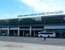 """Cuộc """"so găng"""" mua Cảng hàng không Phú Quốc của các siêu đại gia"""