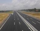 Đường cao tốc Hà Nội - Hải Phòng sắp thông xe 20km đầu tiên