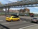 Thu phí đường bộ không dừng: Tiết kiệm hàng nghìn tỷ đồng mỗi năm?