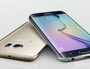 [Infographics]- 7 mẫu smartphone Android tốt nhất hiện nay