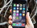 Tính năng độc trên iOS 9 cho phép cập nhật ứng dụng khi đầy bộ nhớ