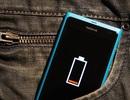 Tại sao smartphone chạy nóng và chậm hơn nhiều vào mùa hè?