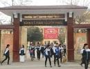 Trường THPT Chuyên Phan Bội Châu có 82 học sinh đạt giải quốc gia