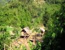 Ráo riết truy tìm hung thủ gây ra 4 người chết bí ẩn ở địa bàn biên giới