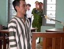 Yêu cầu hủy án, điều tra lại vụ án Huỳnh Văn Nén