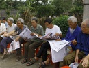 Hội Nhà báo Việt Nam góp phần quan trọng vào sự nghiệp cách mạng