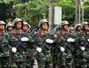 Thủ tướng phê duyệt kế hoạch diễu binh, diễu hành dịp 2/9