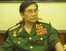 """Thiếu tướng Lê Mã Lương: """"Tôi đánh giá cao lòng tự tôn dân tộc của thế hệ trẻ"""""""