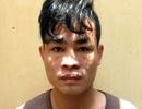 Hà Nội: Bắt giữ đứa con bất hiếu dọa giết mẹ, phá két lấy tiền