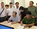 Cục trưởng Cục Điện lực Trung Quốc nhận hối lộ sa lưới tại Việt Nam