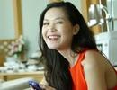 """Hoa hậu Thùy Dung: """"Nhan sắc chưa bao giờ là trở ngại với tôi"""""""