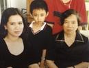 Nhà văn Nguyễn Thị Thu Huệ: Tiễn mẹ đi công tác