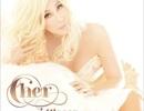 67 tuổi, Cher vẫn tự tin khoe thân hình trong album mới