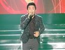 """Lam Trường hát  """"Đôi mắt"""" của Wanbi Tuấn Anh"""