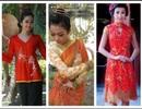 Tìm kiếm người mặc đẹp trang phục 3 dân tộc Kinh, Khmer, Hoa