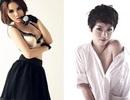 """Yến Trang và Trà My Idol """"chạm mặt"""" tại """"Hành tinh xanh"""""""