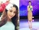 """Khánh Thi """"hủy show"""", Yến Trang trở thành MC """"phút 89"""""""