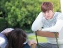 """Lee Min Ho tiếp tục gây sốt với nhạc phim """"Người thừa kế"""""""