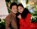 """Lam Trường """"im lặng"""" trước thông tin bí mật kết hôn ở Mỹ"""