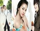 10 sao Hàn tỏa sáng nhất năm 2013