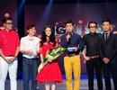 Lộ diện top 3 Ngôi sao thiết kế Việt Nam