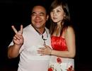 Nghệ sỹ Hiếu Hiền lên tiếng về việc vợ bị nghi trộm Iphone
