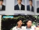 """Hé lộ ảnh thời đi học của """"sao"""" nam xứ Hàn"""