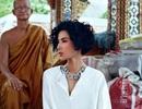 """Bốn scandal """"ồn ào"""" đầu năm của showbiz Việt"""