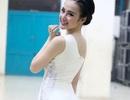 Vì sao Angela Phương Trinh không xuất hiện tại Bước nhảy hoàn vũ?