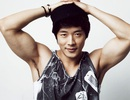 Kwon Sang Woo tái xuất màn ảnh rộng sau 3 năm