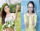 """Bốn sao nữ của showbiz Việt thân với mẹ như """"hình với bóng"""""""