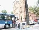 TPHCM vận hành tổng đài thông tin du lịch đầu tiên tại Việt Nam