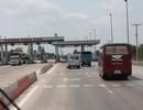 Chỉ định đầu tư đường nối cao tốc TPHCM – Trung Lương
