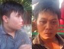 Chủ tịch TPHCM yêu cầu xử nghiêm vụ phóng viên bị hành hung