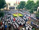 Đề xuất thành lập Trường Cao đẳng Nghề Thủ Đức
