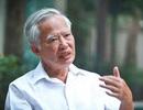 """Việt Nam có sức mạnh """"mềm"""" để phát triển và giữ nước"""