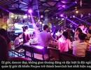"""Sài thành """"thập cẩm"""" beerclub"""