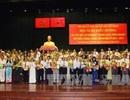 TPHCM: Biểu dương tổ chức cơ sở Đảng trong sạch, vững mạnh
