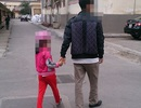 Làm rõ nghi án bé gái 6 tuổi bị xâm hại khi đi chơi Tết