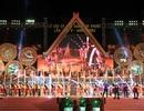 Mở màn Lễ hội Cà phê Buôn Ma Thuột với màn pháo hoa đặc sắc