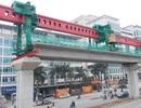 Dự án ĐSĐT Cát Linh - Hà Đông: Cuối năm 2015 phải hoàn thành