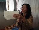 Vụ 5 triệu yên: Nhiều giấy tờ của chồng bà Ngọt là bất hợp pháp