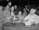 Tạp chí của Cuba ra phụ san đặc biệt về Chủ tịch Hồ Chí Minh