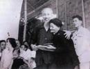 Hồi ức đẹp của đồng bào dân tộc ít người Lào Cai với Hồ Chủ tịch