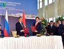 Thủ tướng công du xuyên 3 châu lục: Mở ra triển vọng hợp tác mới