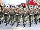 Nguyên tắc độc lập, tự chủ trong đường lối quốc phòng với việc bảo vệ chủ quyền quốc gia