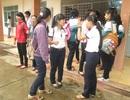 Đắk Lắk công bố điểm chuẩn vào lớp 10 trường chuyên