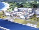 Khả năng sóng thần tới nhà máy điện hạt nhân Ninh Thuận rất nhỏ