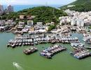Yêu cầu Trung Quốc chấm dứt đánh bắt cá ở Hoàng Sa, Trường Sa