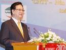 Diễn đàn cấp cao CNTT và truyền thông Việt Nam